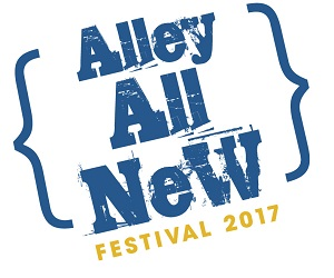 Alley All New Festival 2017