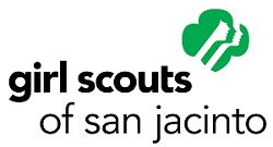 Girl Scouts of San Jacinto