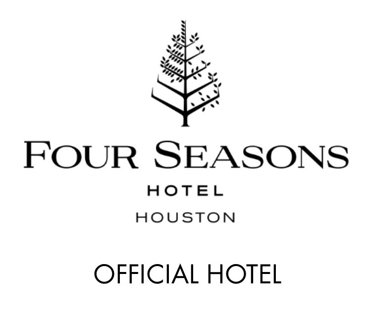 Four Season Hotel Houston