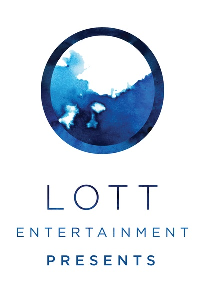 Lott Entertiament Presents