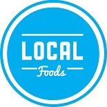 Houston Local Foods