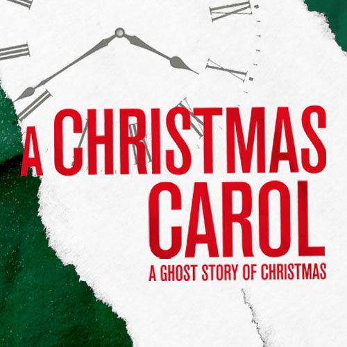 20% Off A Christmas Carol