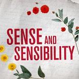 20% Off Sense and Sensibility