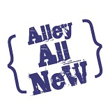 Alley All New