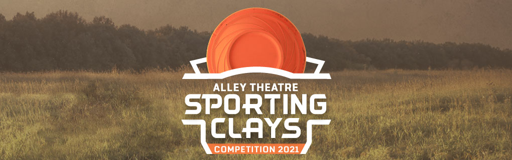 Sporting Clays Competition