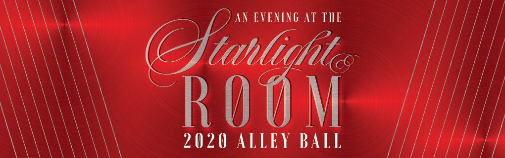 Alley Theatre Ball