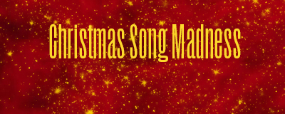 Christmas Song Madness